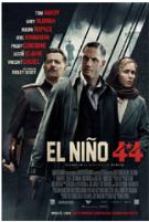 cartel_nino44