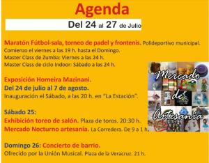 agenda_julio15