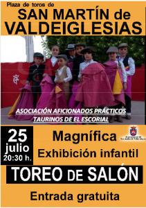 agenda_julio15_2