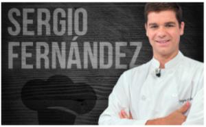 cocina_oct15
