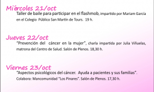 luchacancer_0ct15_1