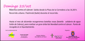 luchacancer_0ct15_2