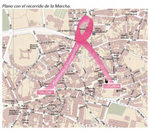 marchacancer_oct15