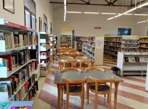 biblioteca (2)