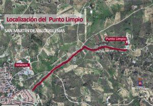 mapa_puntolimpio