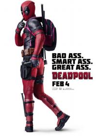 deadpool_feb15
