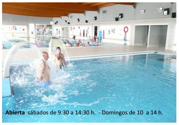 piscinaclimatizada_agendas