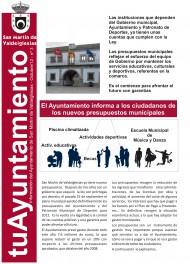 TuAyuntamiento_oct12