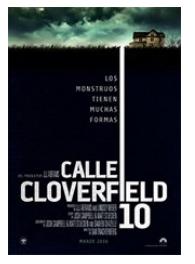 callecoverfield10_mar16