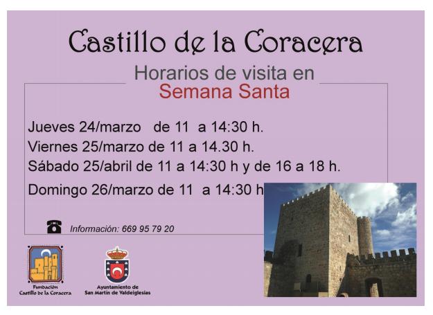 castillosemanasanta_mar16