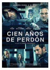 cienanosdeperdon_mar16