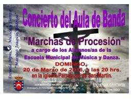 procesion_mar16