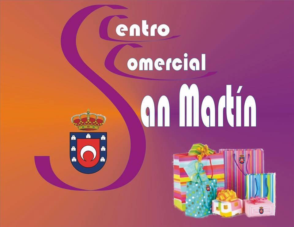 Logo_SanMartinCentroComercial