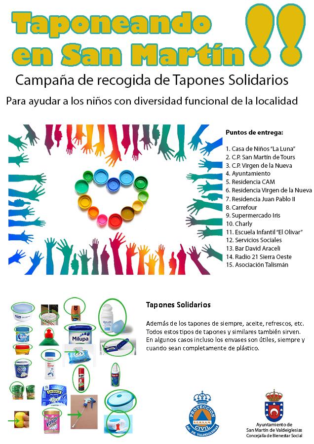 Tapones_modificadoReducido