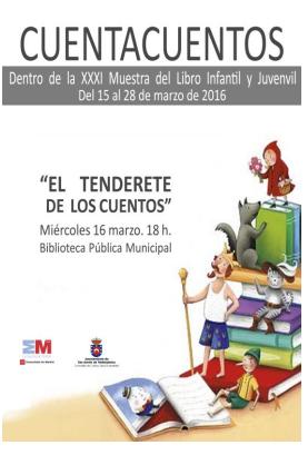 cuentacuentos_mar16