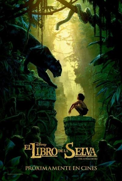 el_libro_de_la_selva_(the_jungle_book)_41620