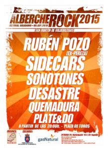 festivalrock_sept15