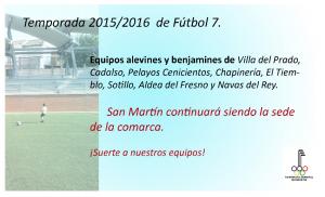 futbol7_15