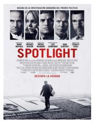 spotlight_mar16