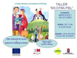 talleres_oct15