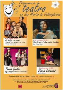 teatro_oct15