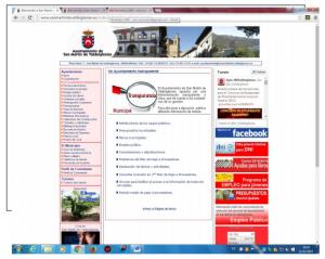 transparencia_dic15