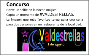valdeestrellas_julio15_2