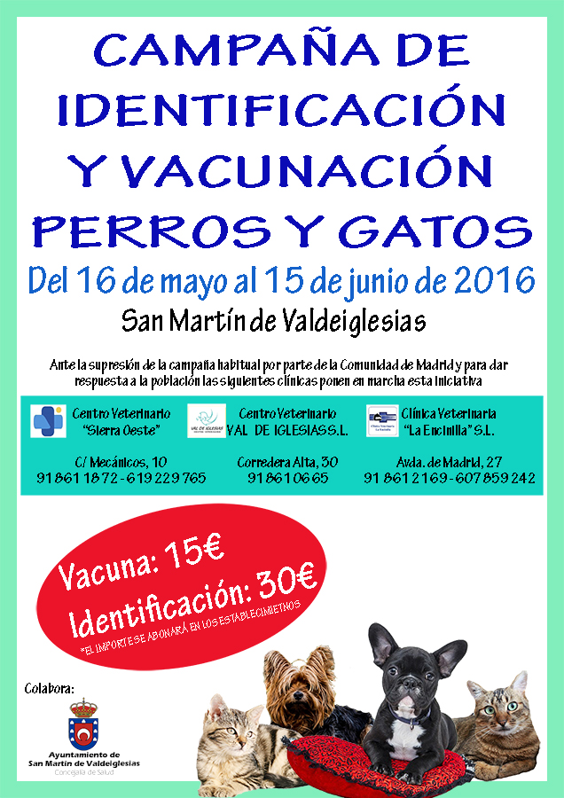 Campana_Vacunacion_reducido