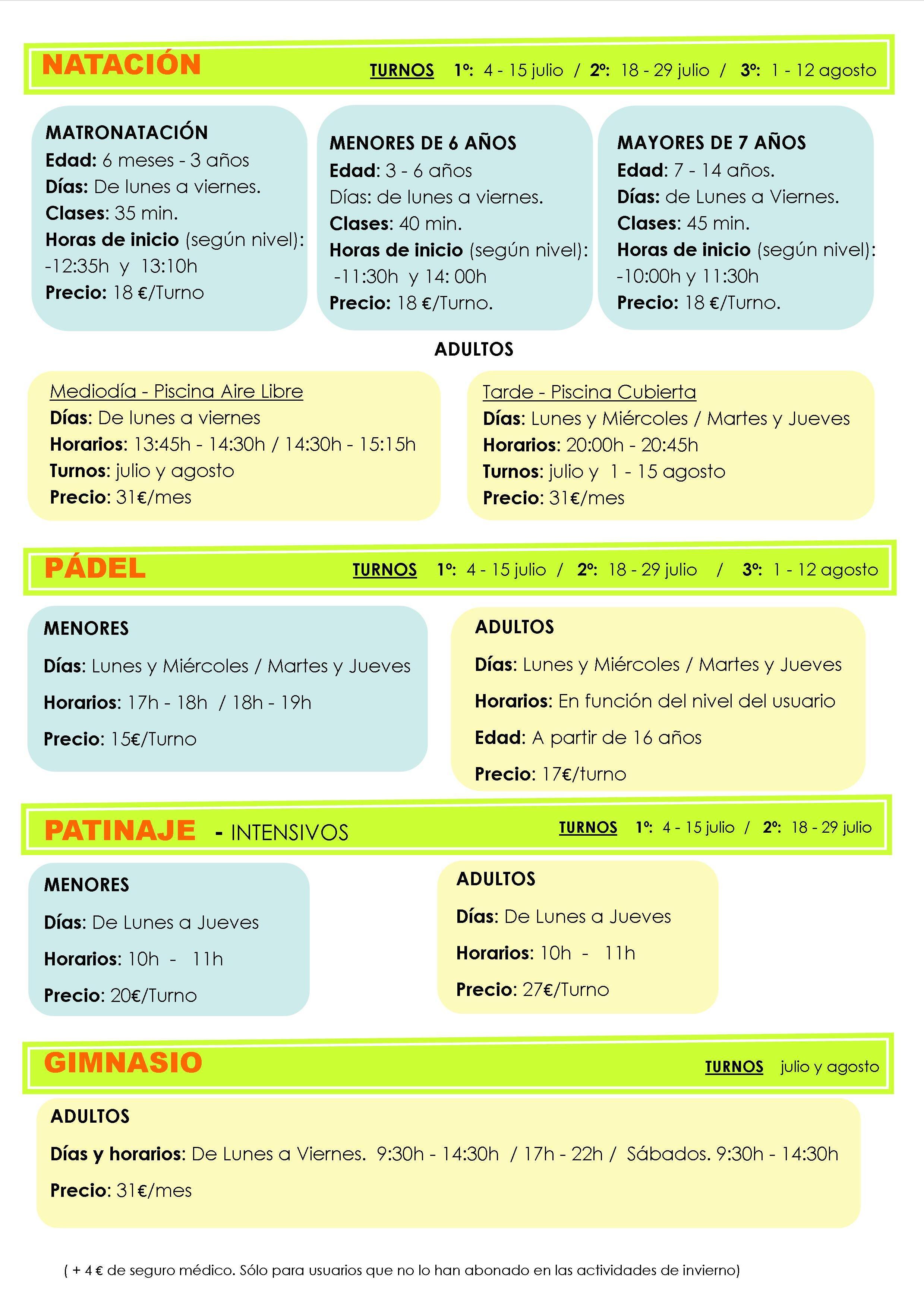 folleto2016verano_poli_web pa2 1
