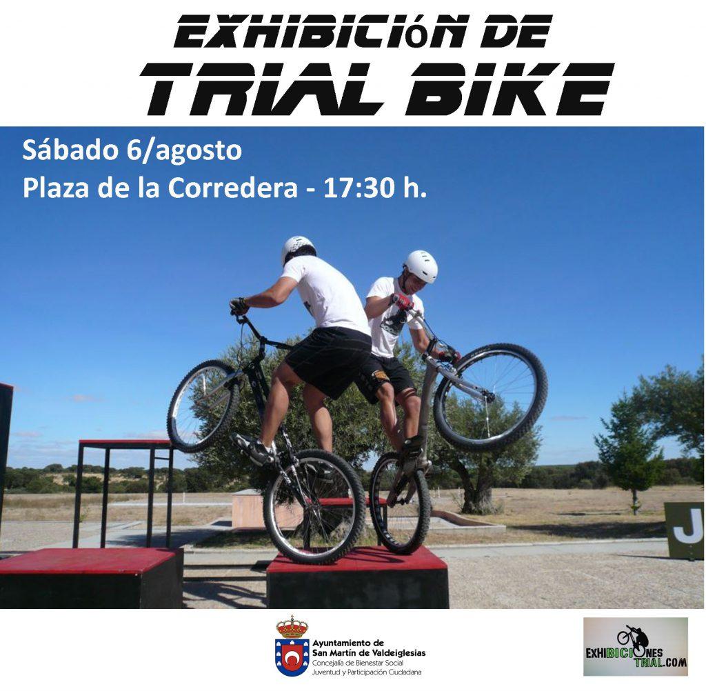 exhibicion_trial