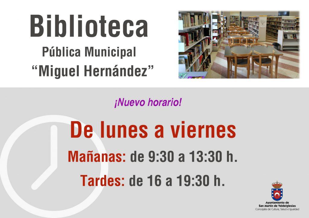 biblioteca_nuevohorario f