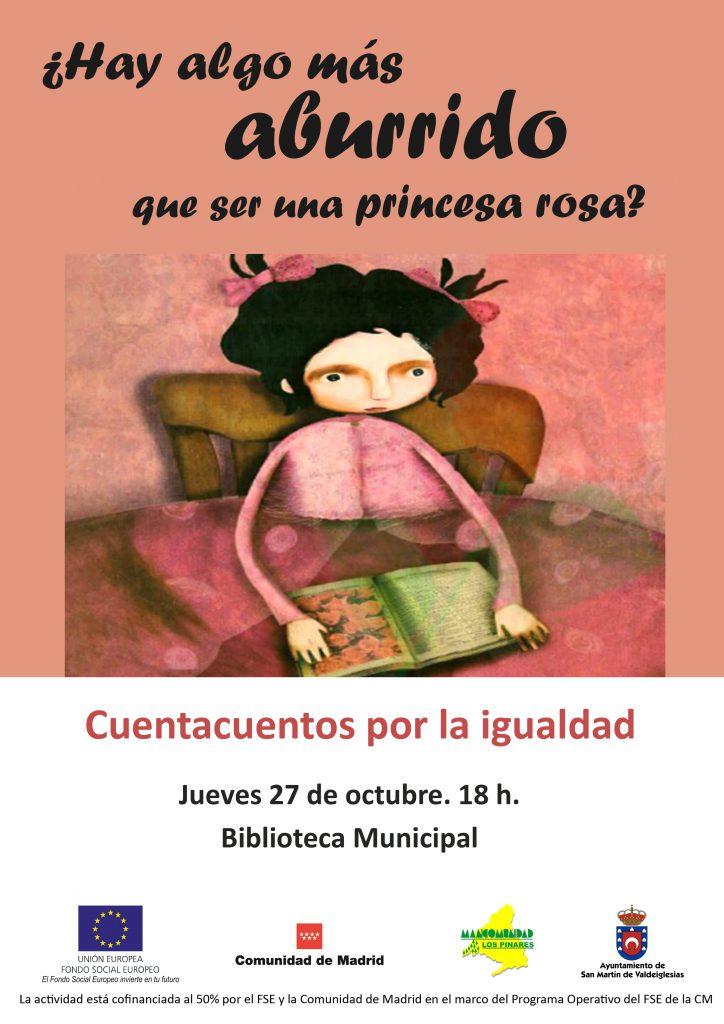 cuentacuentos_octubre