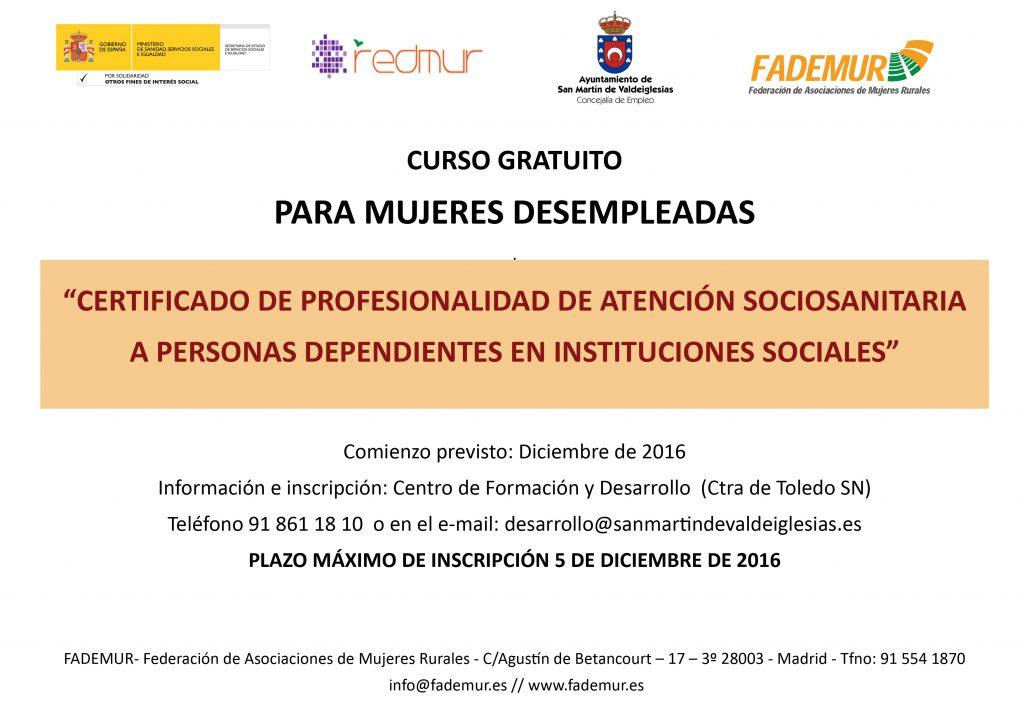 curso_fademur
