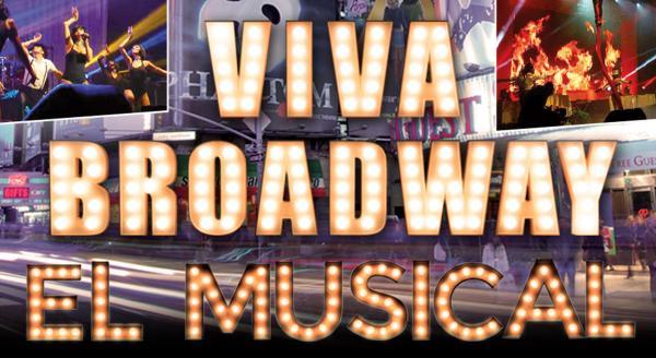 200680_description_entradas-teatro-amaya-viva-broadway-musicaljpg-1