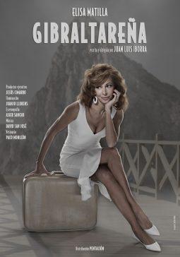 Gibraltarea_Cartel-255x364