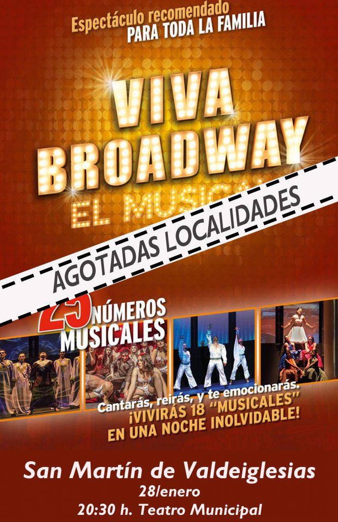 broadway_agotadaslocalidades