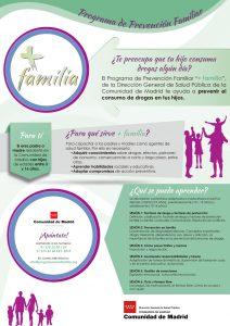 cartel generico mas familia (1)