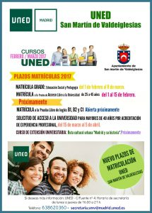 CARTEL UNED 2017 FEBRERO definitivo