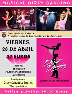 Dirty Dancing_cartel