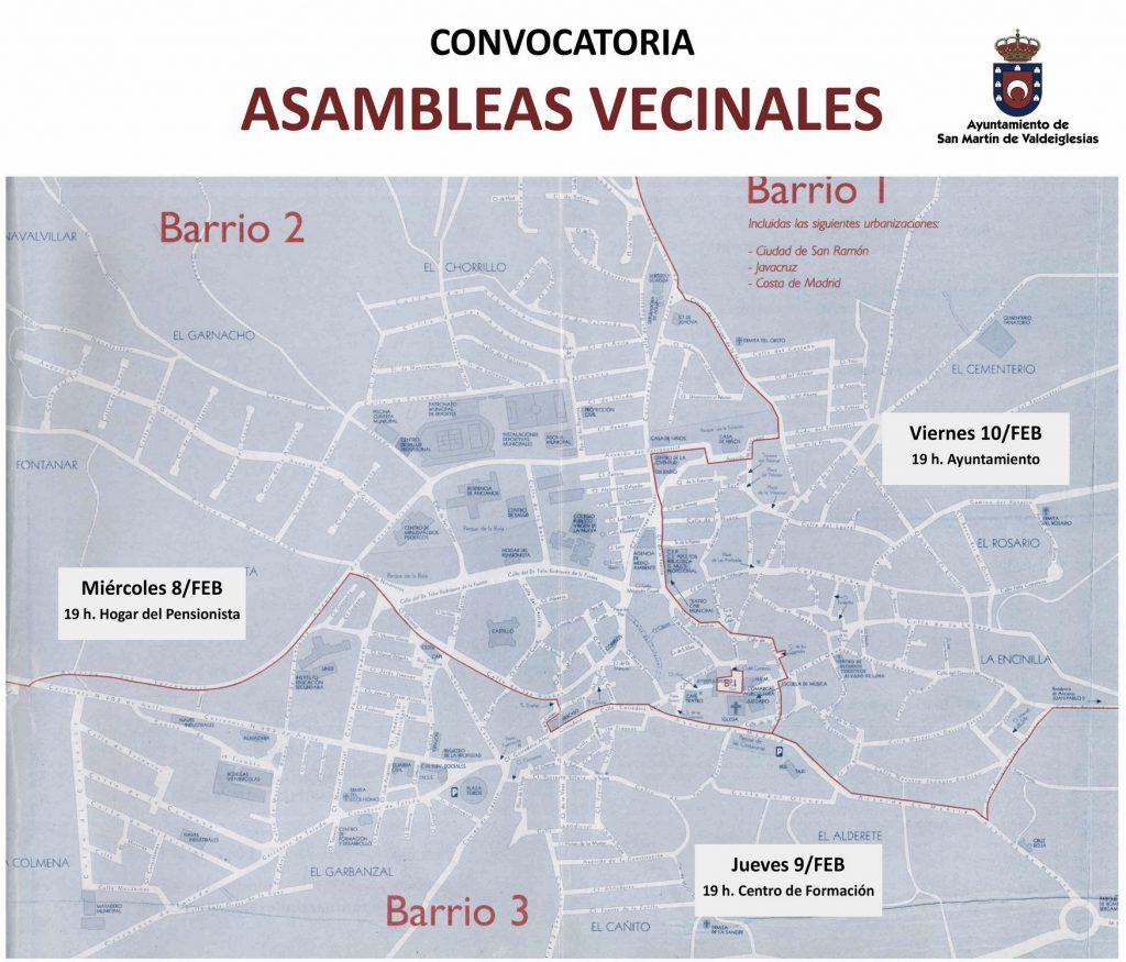 asambleasvecinales mapa f