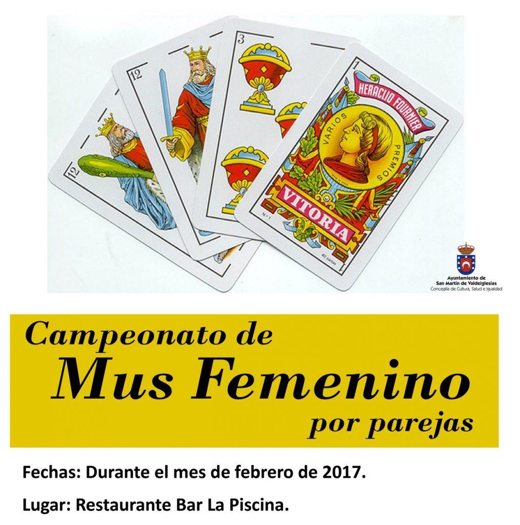 campeonatomus_femenino ff