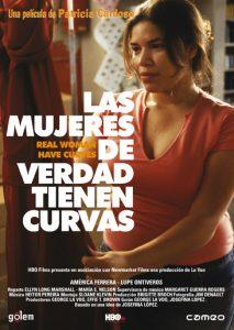 las mujeres de verdad tienen curvas_cartel
