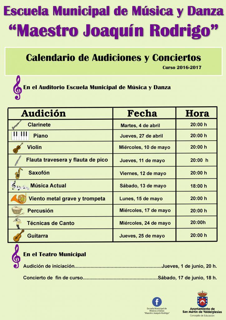 Audiciones2017