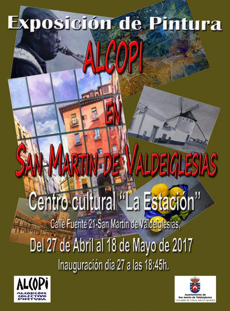 San Martin de Valdeiglesias 2017_V2 f