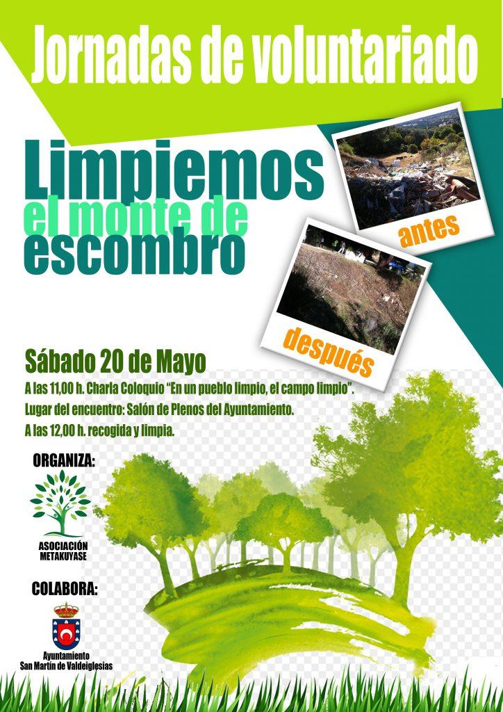 cartel recogida escombros abril 2017 (2)