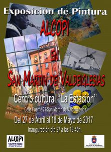 cartel_alcopi