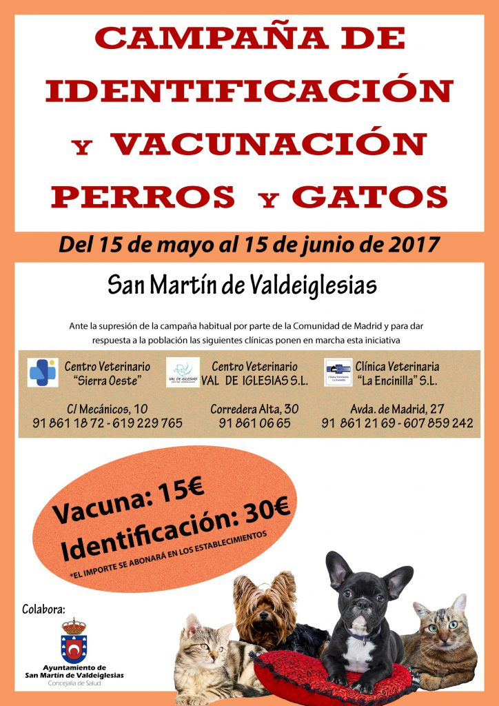 Campana_Vacunacion f