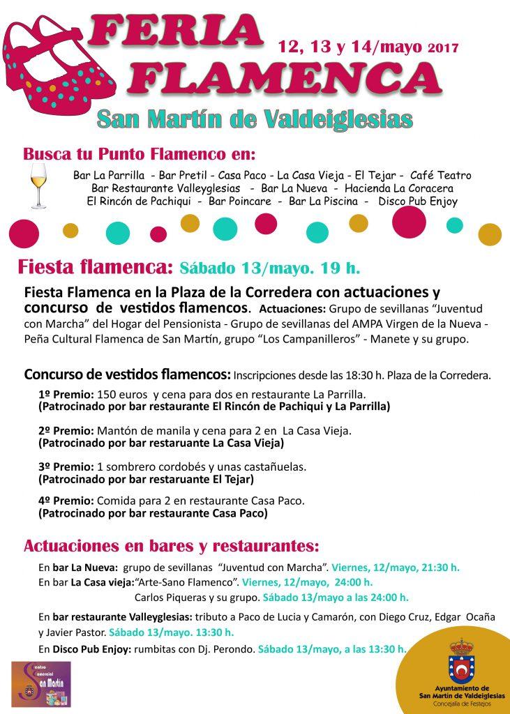 FeriaFlamenca_2017 f