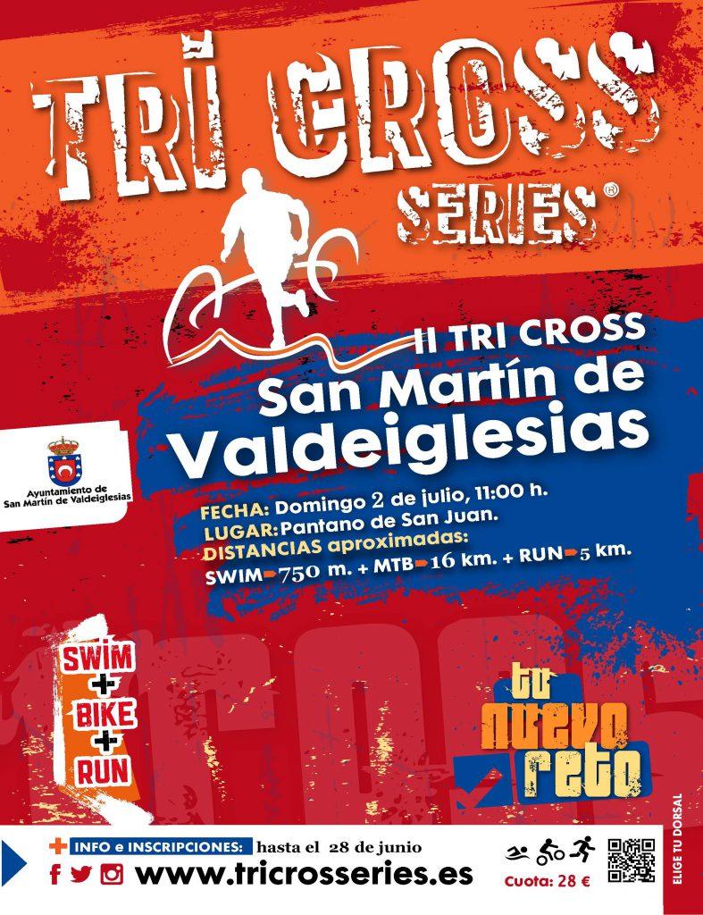 02 San Martin TriCross_2017 ayto