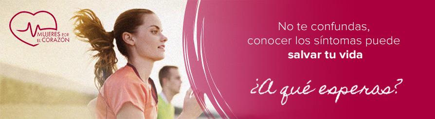 894x245-mujeres-corazon_tcm1070-213394